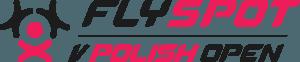 Flyspot Polish Open Logo